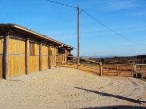 girona rent facilities